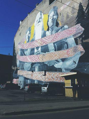 Latvia Riga Art рига исскуство этнос