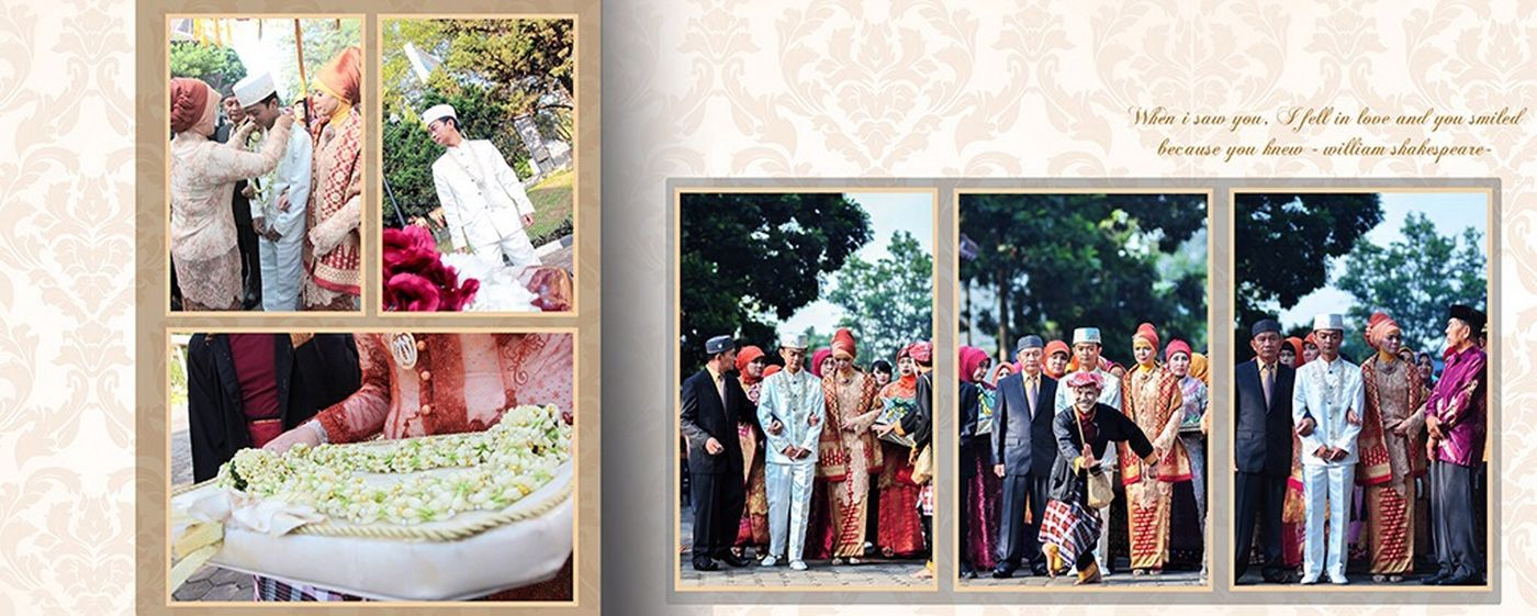 Wedding Photography Weddings Akadnikah Reception