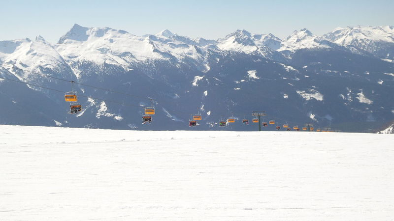 Skilift in den Dolomiten snow sports Piste Skiing Slope Skiing ❄ Skiing In The Dolomites South Tyrol Südtirol Alpine Scene Ski Lift Winter Skiing Snow Sessellift Skipass Chair Lift Winter Sports Dolomites Italy Sella Ronda Marmolata Alpen Alps Dolomites Skiing Gondel