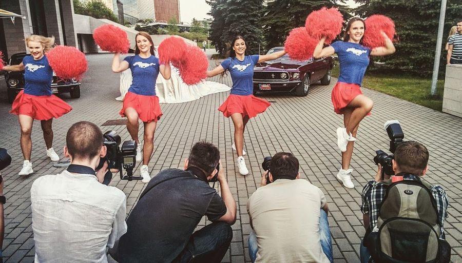 Boyyys boyyys boyyys.. Boys Will Be Boys Photography Cheerleader