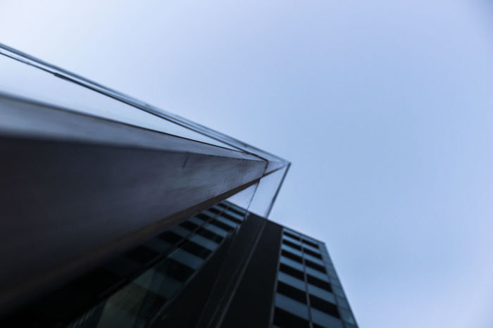 Thearchitect-2016-eyeemawards Up Close Street Photography Photographyislifee Buildings & Sky Buildingstructure Architechturephotography Cityscapes Abstractarchitecture Lookingup_architecture Lookingupatcorners Showcase June