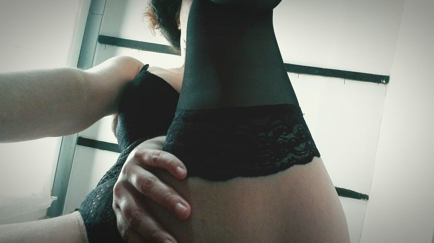 Sensual_photo Elegance Everywhere Indoor Photography Braveheart At Home My Own Photography My Own Style Of Beauty Different Perspective Lingerie Women Of EyeEm Women ThatsMe Intimate Portraits Intimate Moment Intimate Intimacy Boudoir Photography Boudoir
