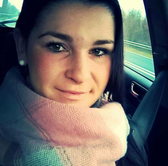🌳 🍀 🍃 👑 🍃 Ich Christina  Crazy Wenn Du Etwas Nicht Magst, ändere Es! Happy Day 😊😊😊 Smile 😊😊be Happy 😊💝😏 Have A Great Day