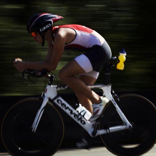 #training #triathlon #bike