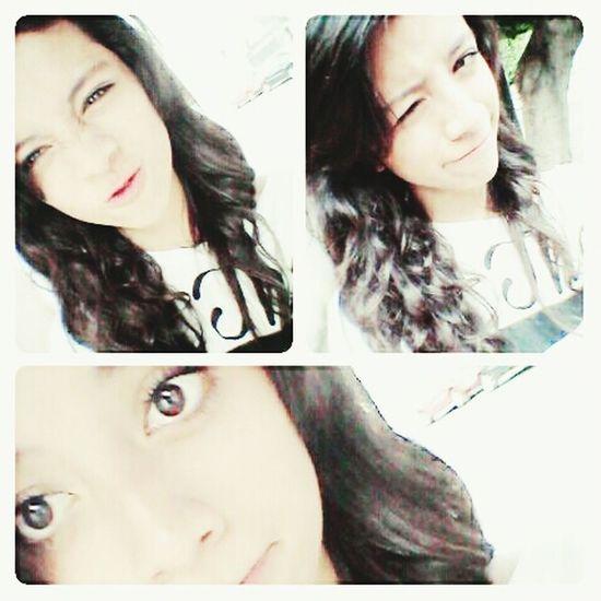 Horahonesta ♥