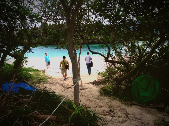 Ishigaki  Okinawa Life Is A Beach Traveling bro's are well ahead of me Damn It's So Good To Be A Gangster