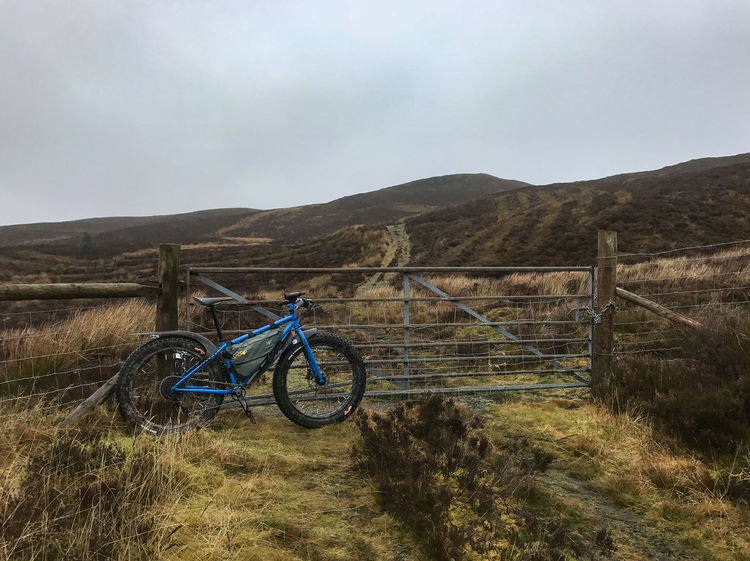 Bicycle Bicycles Bike Bike Ride Bikes Cycle Cycling Cycling Around Cyling Fatbike IPhone Iphone7 IPhoneography Iphoneonly Iphonephotography Mountain Mountains No People Outdoors Rain Rainy Day Rainy Days Sky Trail Wales