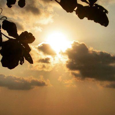Good morning people! Rise and shine ? Location: Kepulauan Seribu, DKI Jakarta
