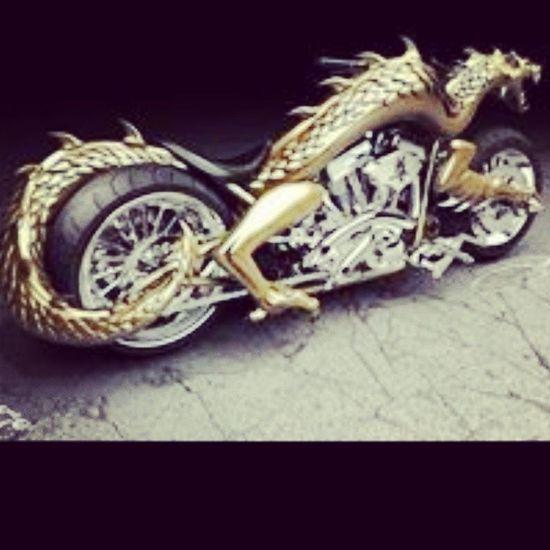 Monster bike Salmankhan JacquelineFernandez Anuskha Arijit