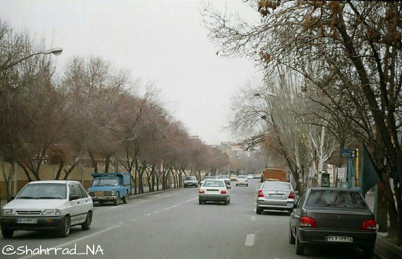 Art هنر Photography Photo Street Streetphotography Shahrrad_NA