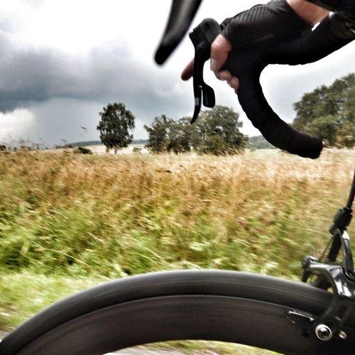 Harz Weekend Ride Roadbike Cycling Mavic Rapha Sramred RainyDays OutsideIsFree