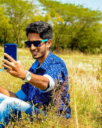 Fun Throwback Photoshoot Greenary HTC Bluelover Instapic Instaupload P.c : @avinash_pallapothu