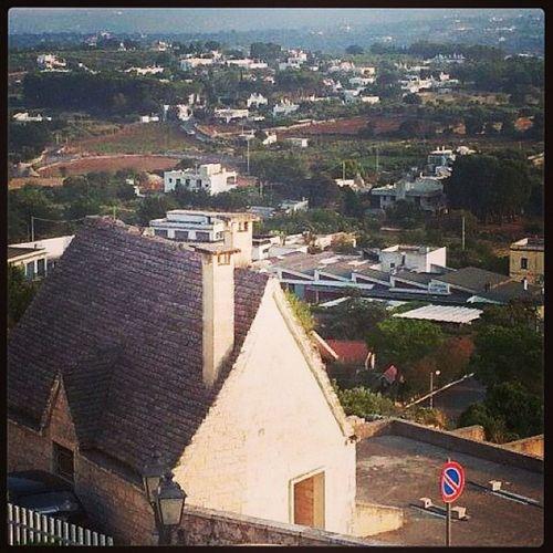 #cisternino #puglia #instagood #architecture Architecture Europe Puglia European  Instagood Europetrip Cisternino Europebound Europegirl Europevacation Europetour Europeans
