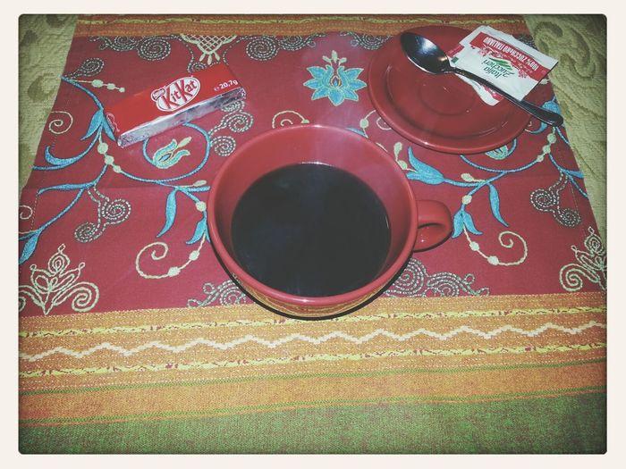 Stoinfissa Caffè Coffe Tanto Tanto Amoree<3<3