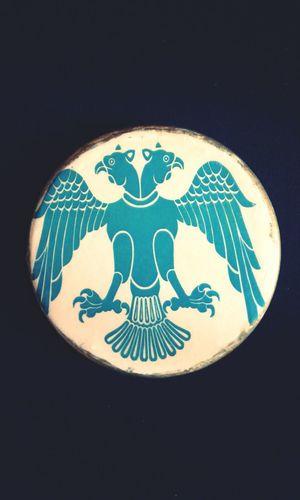 Turkish Mythology, Öksökö Mitology Tırkish Mitology