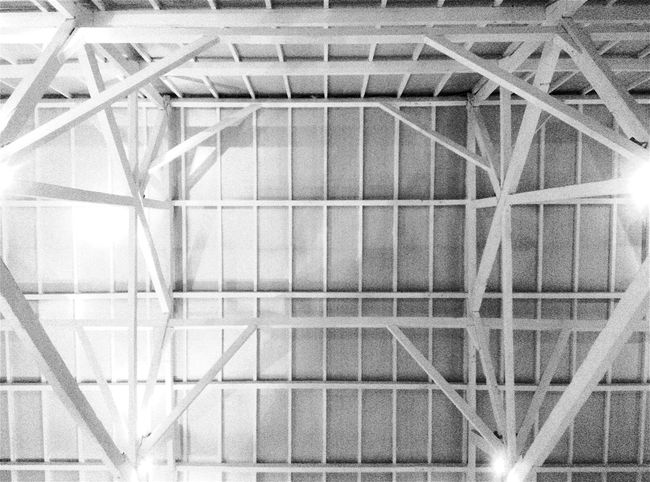 ...structures Showcase: February Geometric Shapes Geometric Architecture Structures Wood - Material Architecture_collection Check This Out Boncafe Blackandwhite Photography Black And White Contrast Hello World