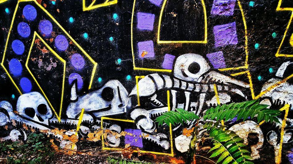 Grafitti Grafitti Art. Grafitty Grafitis Grafities Grafitiart Grafiti Art Grafity Grafiti Graffiti Art Graffiti