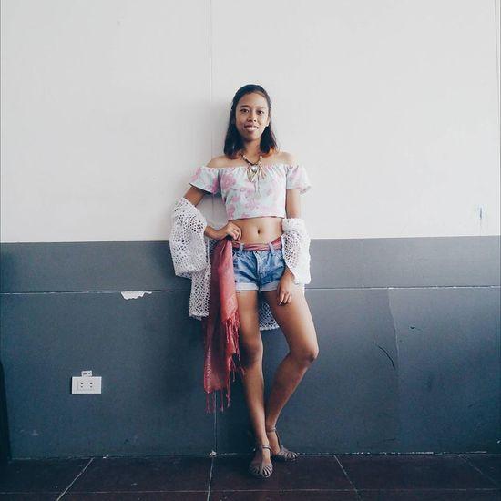 Fashion Bohemian Color Moment Fill Flash Nuartapp Walong Bibe CIV155PX