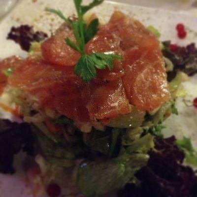 Eularidepal Pal Andorra Restaurantsandorra andorrarestaurants