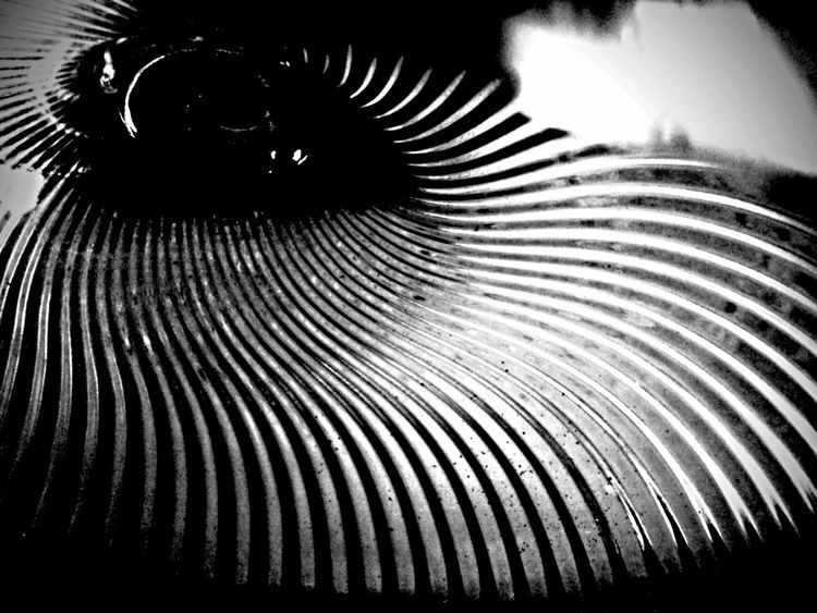 """""""Panthalassic"""" by. edemirbarrosfotografi Abstract Photography Light And Shadow Monochrome Art Is Life Check This Out Art, Drawing, Creativity Visual Poetry Artistic Expression Stand Out From The Crowd Art Is Everywhere EyeEmBestPics Black And White Eye4photography  Eyem Gallery New York City Photography Shadows InnerLight Ilovephotography NYC Street Photography I Love Art Dreaming Chasingdreams First Eyeem Photo Abstract"""