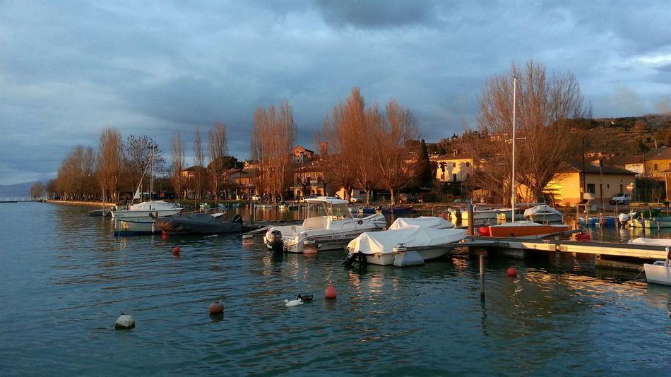San Feliciano, Umbria, Italy. Lake Trasimeno Lagotrasimeno Umbria Italy Italia Italy❤️