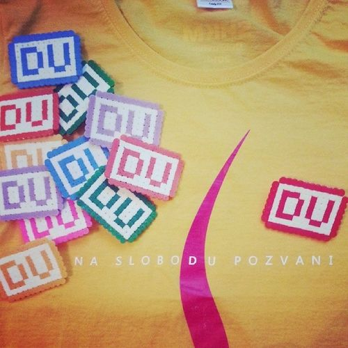 Ready For SHKM Dubrovnik naslobodupozvani