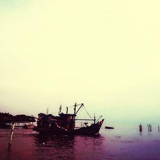sekinchan selangor malaysia