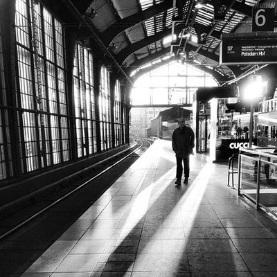 #architecture #Berlin #igersberlin #instagood #tweegram #photooftheday #follow #instamod #igers #picoftheday #instragamhub #instadaily #insta_germany #bestoftheday #igdaily #webstagram #instragramers #ig_special #igersberlin #gf_germany #all_shots #railwa Picoftheday Instragamhub Follow Instamod All_shots Morming Bestoftheday Gf_germany_winner Railwaystation Igers IGDaily Tweegram Architecture Instagood Berlin Webstagram Sun Instadaily Blackandwhite Igersberlin Station Insta_germany Friedrichstrasse Gf_germany Bw Instragramers Photooftheday Ig_special