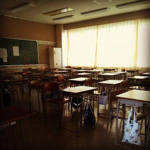 一番乗り 今日は クラスマッチ!!!!