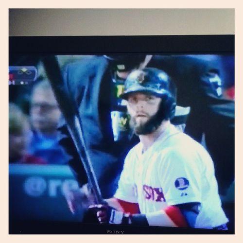 Let's go Red Sox! Mlb ALCS Redsox