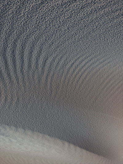 Project Extraterrestre Backgrounds Textured  Full Frame Pattern Textured Effect Close-up