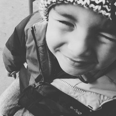 Bello mi niño
