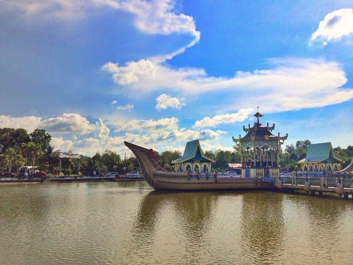 Global_family Brunei Travelling Eye4photography  #Gang_Family