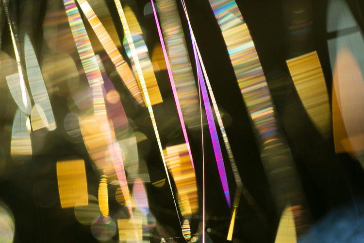 Abstract Abstract Photography Art ArtWork Colors Light Macro Macro Photography Reflection