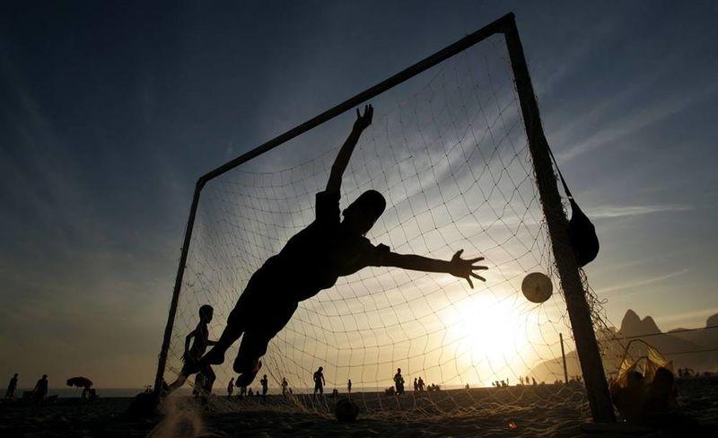 Futbol Fut ⚽⚽⚽ Futbol<3 Likefutbool