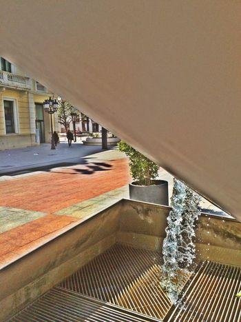HDR Your Art Is Portable With Caseable L'Hospitalet De Llobregat