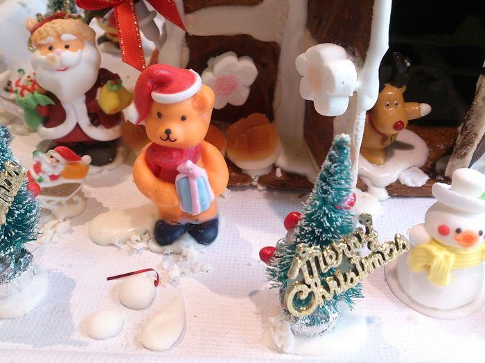小熊維尼過耶誕 Christmas Winnie The Pooh