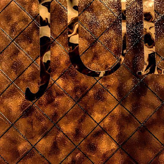 Hawaii Pet And Wildlife Society sees symbols. Hawaiipaws.org. UrbanART Urbanarts Urbanphotography