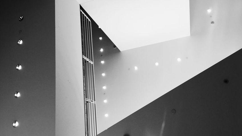 Getty Center Los Angeles Getty Center Getty Los Angeles, California Los Ángeles California Art Architecture
