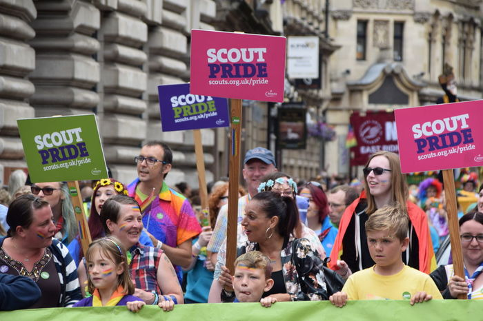 UK Pride parade in Hull as part of Hull UK City of Culture 2017 (22nd July 2017) Hull Hull City Of Culture 2017 Pride In Hull Adult Architecture City Communication Crowd Day Hull 2017 Large Group Of People Men Outdoors People Placard Pride Pride In Hull Pride Parade Pride Parade 2017 Real People Text Women