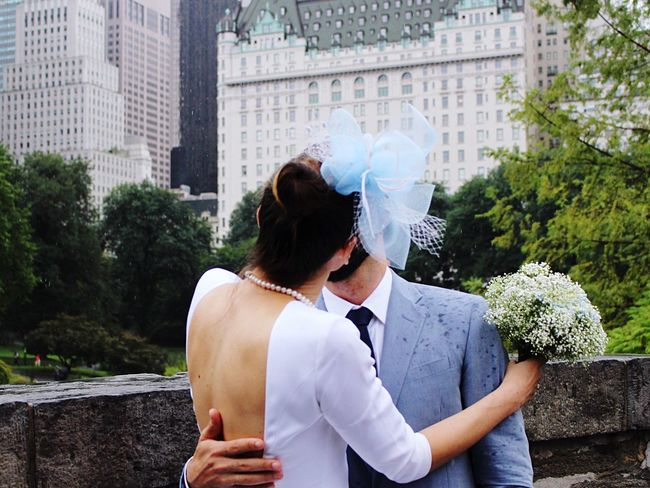 Love Without Boundaries Love Kiss Wedding Happiness Couple Happilyeverafter Happily Married Romantic Landscape Romance Enjoying Life EyeEm Best Shots Eye4photography  EyeEm Gallery EyeEm Masterclass From My Point Of View Love ♥ Shootermag Kissing Central Park New York Newyorkcity