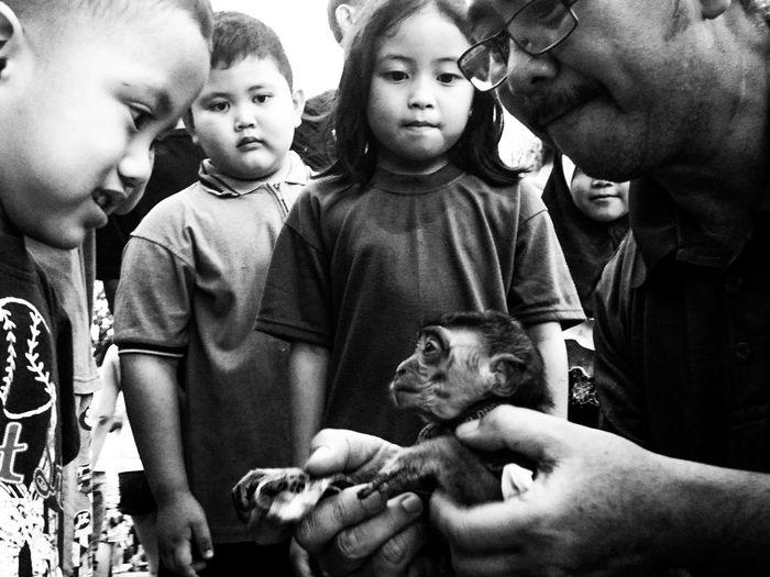 My Smartphone Life Street Photography Bintulu Sarawak Bintulu Streetphoto_bw