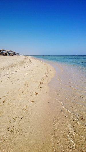 Woter Sammer Sky Street Лето2015 Blue Alone... Walking Wonderful Marsa Alam Morning Sanny Egipt Green Beach Sea Lovely City Streetphotography