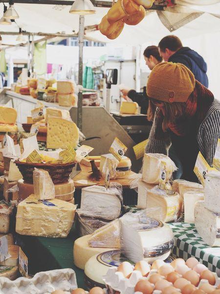 Amsterdam cheese Noordermarkt Amsterdam Cheese Farmers Market Noordermarkt Market Shopping Weekends Your Amsterdam