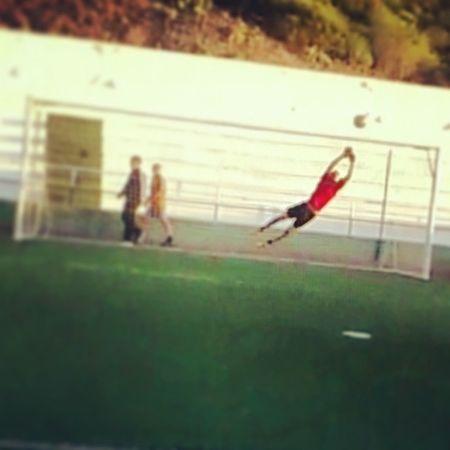 Portero Da_Delgado Campodefutbol Volando