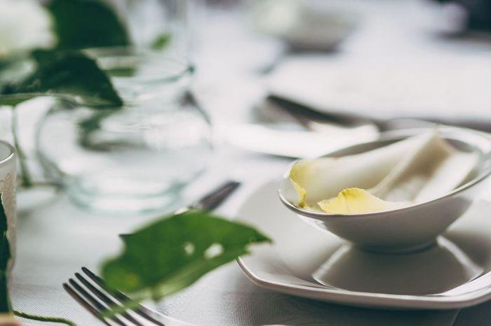 Dining Summer Getting Inspired EyeEm Best Shots Diner En Blanc Food Foodblog Foodphotography Foodblogger Food Porn Awards