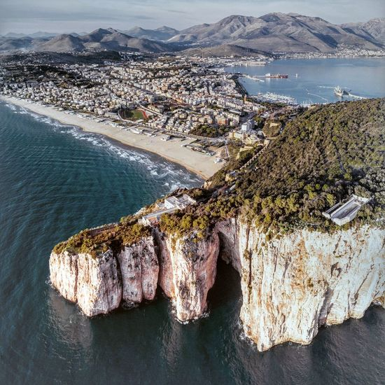 Drone  Dronephotography Drone  Mavic Water Mountain Sea Beach Sunset Salt - Mineral Sky Landscape Horizon Over Water Geology Geyser Natural Landmark Rock Formation Sandstone Canyon Stalactite  Physical Geography Rock Hoodoo Rugged Natural Arch Rocky Coastline Volcanic Landscape Eroded Rocky Mountains Lava Cliff