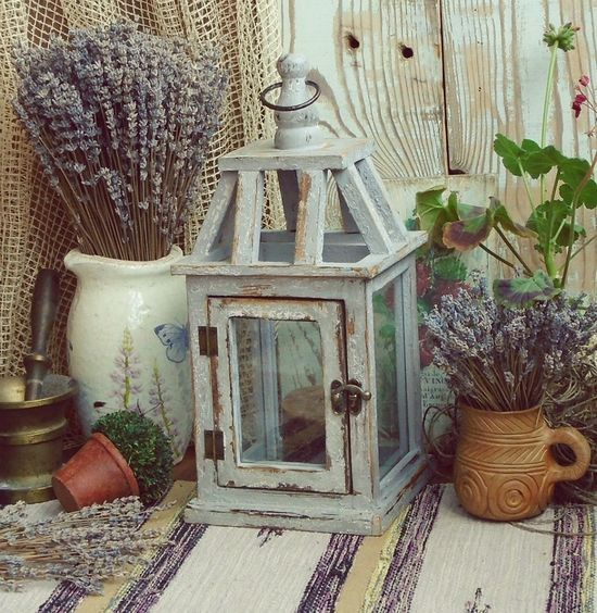 Country Life Provence Countryside Wood подсвечник фонарь Candle Candlestick Country Hygge Decoration Decor кантристайл прованс Curtain Home Interior Architecture Spiral Staircase Interior Steps And Staircases Fire Escape