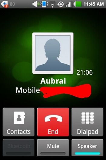 otp with the bestie boowh! !