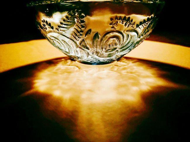 Illumination. . Reflection Shadows & Lights Light And Reflection Illuminated Burning Flame Focus On Foreground Eyeemphotography